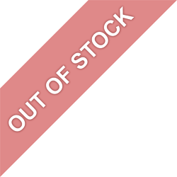 Out Of Stock Badge