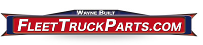 supplying new and used truck parts for all makes and models of heavy duty trucks